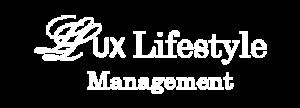 Logo 300x108 - Logo