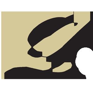 lux 2l logos remix - lux-2l-logos-remix