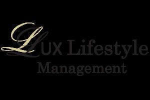 lux lifestyle header logo remix 300x200 - lux-lifestyle-header-logo-remix