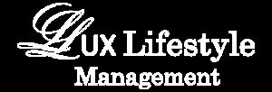 lux logo remix 300x102 - lux-logo-remix