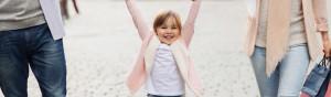 smaller happy girl photo 300x88 - smaller-happy-girl-photo