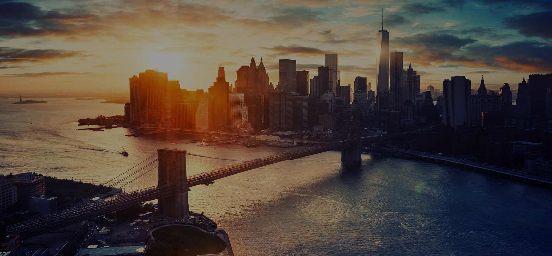 city-header