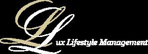 slider ll logo 1 300x111 - slider_ll_logo